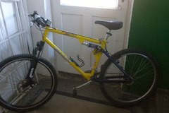 Index bike t7rtxk79bl0