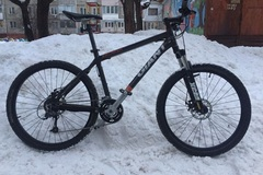 Index bike 433569440 1 1000x700 velosiped giant escaper chernigov
