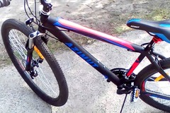 Index bike maxresdefault