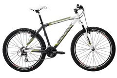 Index bike pshoolbk4ps