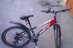 Index bike 85e01bu 960