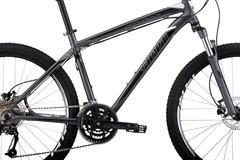 Index bike 9118 2 1 1