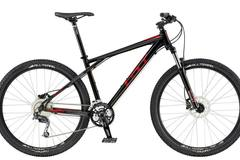 Index bike gt n
