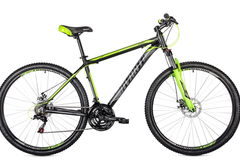 Index bike ce64f21f 169c 4168 b3d6 66b128469201