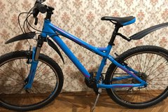 Index bike 8b0ba3e5 16f4 4291 978b d610b7ce4e1d