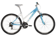 Index bike q1knmrcdt471btmh5twxew