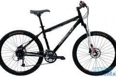 Index bike 55