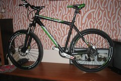 Index bike qva9pqinws4