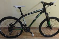 Index bike 673945920 1 644x461 specialized kiev