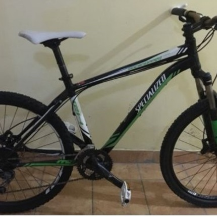 Show bike 673945920 1 644x461 specialized kiev