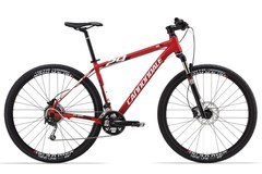 Index bike 62406 00 d