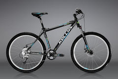 Index bike 63e95c01 7f9b 4629 a4f5 981b6e8801a3