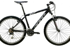 Index bike 51