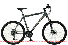 Index bike 90