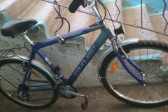 Index bike img 20170909 140425 n
