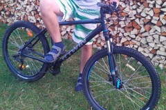 Index bike viber image