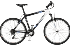 Index bike 2085959