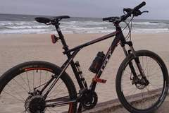 Index bike img a0b54bd3cf85c9134c0dfe77c9d5cec5 v