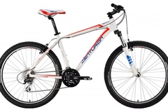 Index bike 792x500 centurion backfire m5 ice white.5da