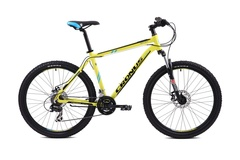 Index bike 0fa0e2d968e4609683cbe3d6d50d562a